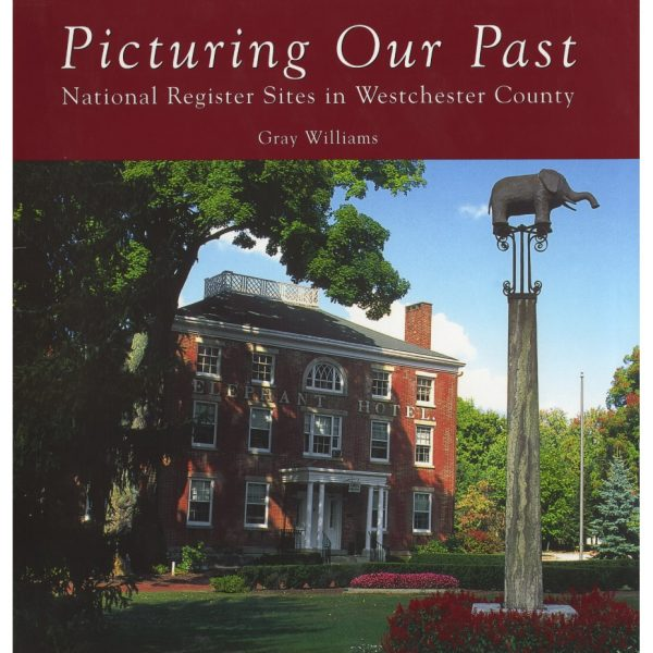 Picturing Our Past Through the National Register